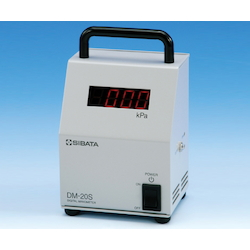 Digital Manometer DM-20S