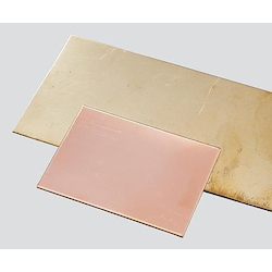 Metal Plate Stainless Steel 100x100x1