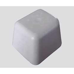 Abrasive Block Containing Diamond Abrasive Grain ASD-1020(10 - 20μm)