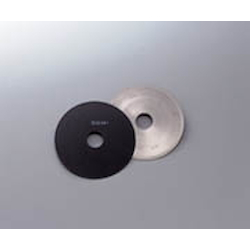 Grinding Stone For Replacement RC-120T