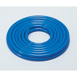 Hose For Water Vinyl 15mm 1 Roll (10m)