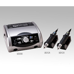 Micro Grinder G7 Max20000Rpm UG42A