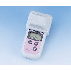 Powder Reagent (For Residual Chlorine) 500 Times, for Portable Water Quality Meter (AQUAB)