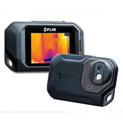 Thermographic Camera C2