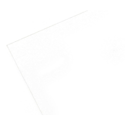 Polycarbonate Panel 915 x 1,830 x 3 mm, Clear