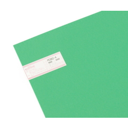 Poly-Plate 900×600 mm, Green