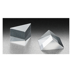 KRPB4-25-550 Right Angled Reflective Prism