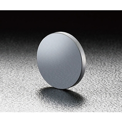 OPSI-40C04-2-3 Aperture Plate Used for Infrared