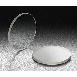 OPSH-50C02-P Aperture Plate Used for Infrared