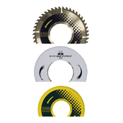 Beaver Saw Replacement Blade