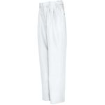 AZ-1250 Shirring Work Pants (2 Tacks)