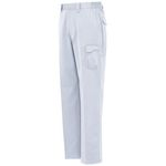 AZ-1720 Shirring Pants (No Tack)