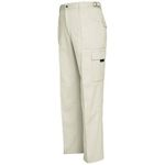 AZ-3964 Cargo Pants (No Pleat)