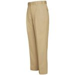 AZ-6462 Work Pants (Two-Tuck)