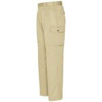 AZ-6904B Cargo Pants (Double Pleat)