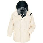 Eco Cold-Proof Coat 8280