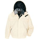 Eco Cold-Proof Jacket 8281