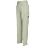 AZ-838 Cargo Pants (Double Pleat)