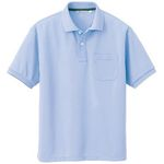 AZ-CL1000 Men's Medium Polo Shirt