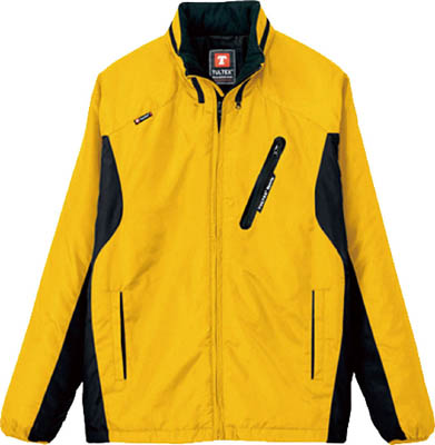 Light Cold-Weather Jacket 10304