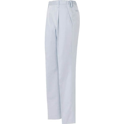 AZ-6325 Moving Cut, Ladies Shearing Pants