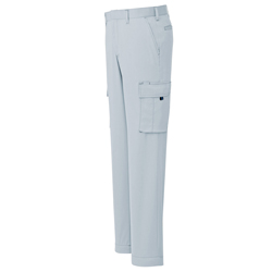 Stretch Cargo Pants (No Tag) (Unisex)