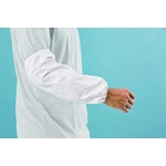DuPont™ Tyvek® 6702 Arm Cover