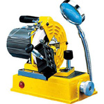 Grinding Machines Image