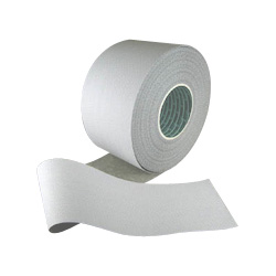 Silicone Embossing Tape