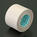 Chukoh flow fluorine resin impregnated glass cloth adhesive tape (high releasability type)