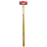 Long Handle Sledge Hammer