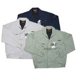 Work Clothing Image