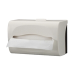 Hand Towels Dispenser 200 for Medium Size