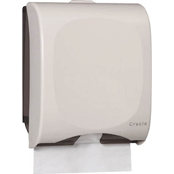 Hand Towel Dispenser Slim 400