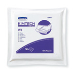 Kimtech Pure W3 Dry Wiper 9 Inches