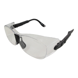 DBLTACT Safety Goggles