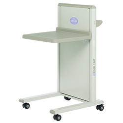 Dolly with Table - Level Cart