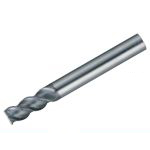 3-Flute Super One-Cut End Mill DV-SOCS3