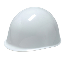 Helmet MPA Type (With Shock Absorbing Liner) MPA-PXE-MP-A