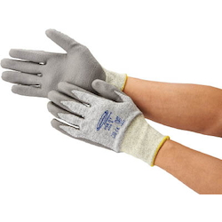 Cut-Resistant Gloves, Summitech PS6