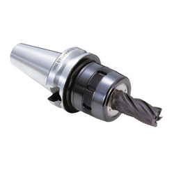 New High Power Milling Chuck (BT Shank)
