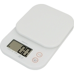 "Digital Scale ""Jerry"" 2KG"