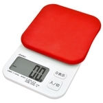 "Digital Scale ""Quinny"" 3KG"