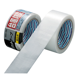 Typhoon Disaster Prevention Tape