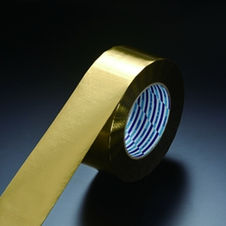 Gold tape K-10-GD