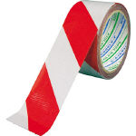 Retro Reflective Tape(White/Red)