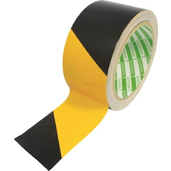 Striped Line Tape