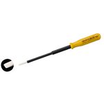 Ceramic Adjustment Screwdriver, Detachable DA-72 – 79