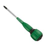 Master Grip Screwdriver DG-08/DG-09