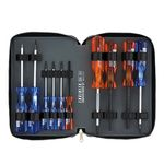 Special Screwdriver Set